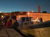 Porto di Brest