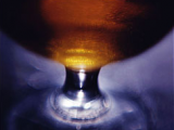 Birra bretone!!