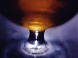 Bière bretonne!